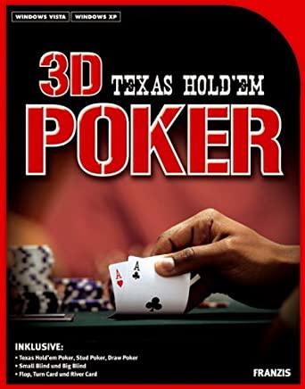 بازی پوکر poker online